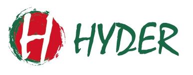 株式会社ハイダル
